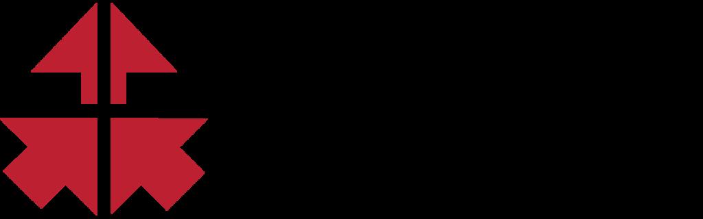 LFGSM Logo